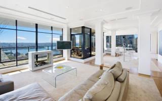 Что такое пентхаус в недвижимости