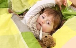Лечение насморка у ребенка и взрослого в домашних условиях