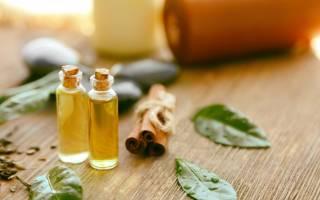 Масло чайного дерева – свойства и применение для лечения различных болезней