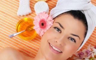 5 способов использования меда для кожи