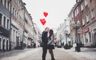 Как ласково называть девушку: слова для любимой