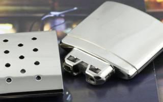 Каталитическая грелка: инструкция по применению устройства
