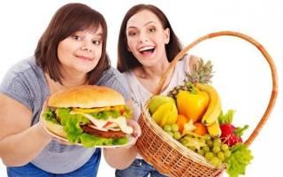 Диета при псориазе – меню с рецептами. Диета и продукты при лечении псориаза