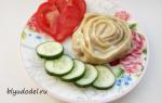 Манты в мультиварке на пару – пошаговые рецепты приготовления с фото