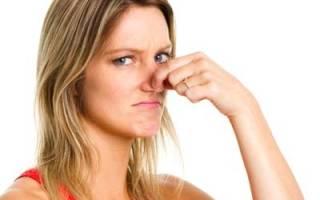 Причины вагинального дисбактериоза – первые признаки, симптомы и средства лечения