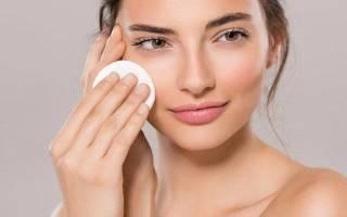 15 лучших тоников для лица премиум класса для идеальной кожи