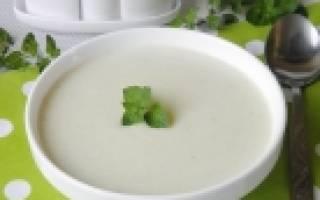 Суп из кабачков – рецепты приготовления постного и мясного блюда с фото.