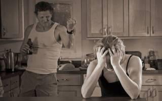Как помочь алкоголику справиться с зависимостью – советы психологов