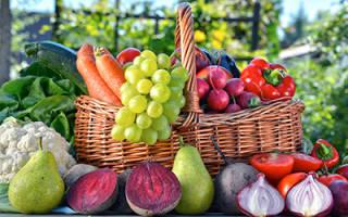 Белок для вегетарианцев – 12 продуктов, которые надо включить в рацион