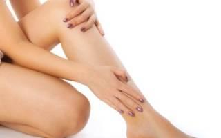 Атеросклероз сосудов нижних конечностей – народные средства и препараты. Лечение и симптомы атеросклероза