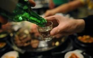 Первая помощь в домашних условиях при интоксикации алкоголем – методы и средства лечения