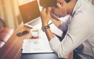 9 причин, почему вы чувствуете раздутым себя все время