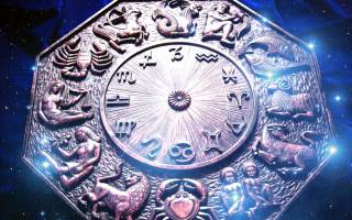 Знаки зодиака, которым повезет в любви в 2020