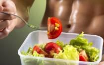 Как принимать спортивное питание, чтобы похудеть
