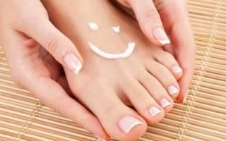 Грибок ногтей у ребенка: средства для лечения