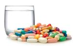 Обезболивающие для желудка: какие препараты можно пить