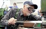 Льготы работающим пенсионерам в 2018 году: виды выплат и компенсаций