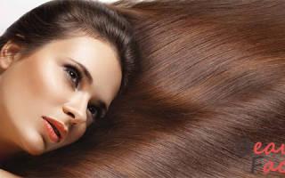 Как сделать волосы гуще и толще у парикмахера и в домашних условиях