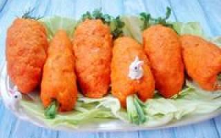 Как приготовить салат Мимоза: рецепты