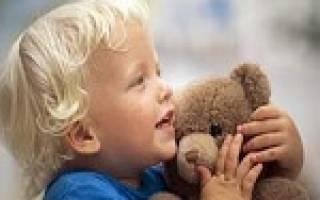 Фенилкетонурия – генетические причины заболевания, симптомы, диагностика и лечение