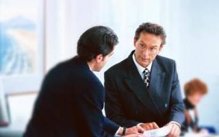 Счета в банке: виды для юридических и физических лиц