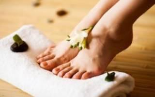 Мочегонные таблетки при отеках ног: как принимать