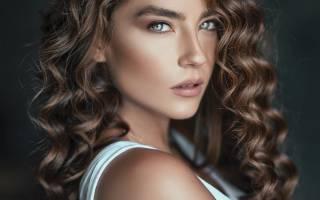 Топ 5 текстурирующего спрея для волос
