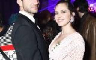 20 знаменитостей, которые вышли замуж за миллиардеров