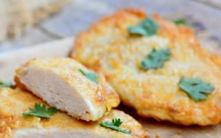 Сырный кляр для мяса, курицы и рыбы – пошаговые рецепты приготовления