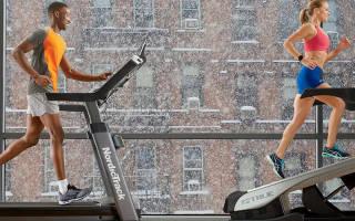 Что лучше беговая дорожка или велотренажер: как выбрать тренажер