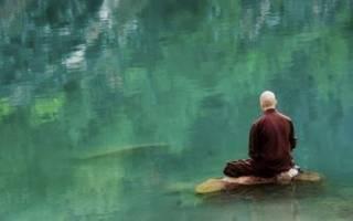 Дзен-цитаты, которые изменят взгляд на жизнь