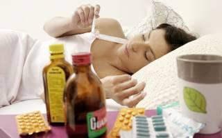 3 причины, почему у вас кружится и болит голова