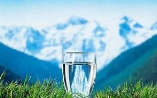 5 лучших полезных напитков для кишечника