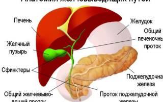 Обострение панкреатита – симптомы и лечение