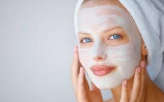 Глицерин для жирной кожи – домашние рецепты масок для лица и рук