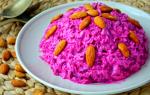 Салат из свеклы с чесноком – рецепт с фото. Способы приготовления