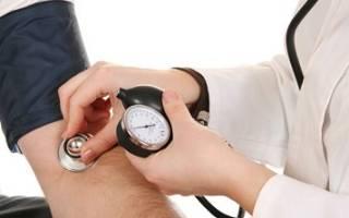 Гипертоническая болезнь 2 стадии – причины развития, симптомы у мужчин и женщин, средства лечения и диета
