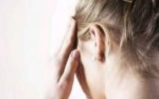Менингоэнцефалит – что это такое, симптомы и признаки заболевания, диагностика, методы лечения