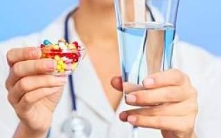 Бронхит – симптомы и лечение у взрослых: эффективные лекарства и средства при заболевании