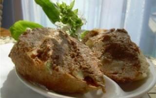 Что такое ливер – пошаговые рецепты приготовления блюд с фото