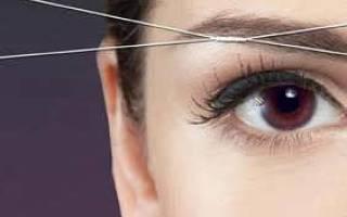 11 лучших способов удаления волос на лице