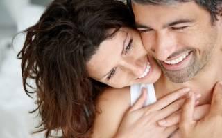3 секрета про мужчин, которые должна знать каждая женщина