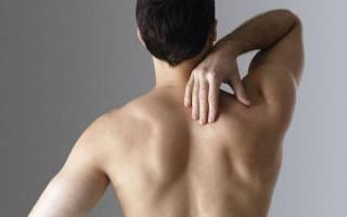 4 причины, почему у вас болит шея, когда вы просыпаетесь