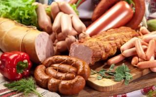 Оболочка для колбасы – как выбрать для приготовления дома из натурального или искусственного сырья
