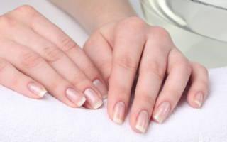 Полосы на ногтях – продольные или поперечные, причины появления, диагностика, методы лечения и профилактика