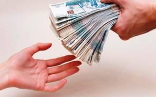 Как получить кредит предпринимателям на развитие бизнеса