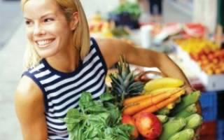 Самые эффективные диеты для похудения в домашних условиях: меню и отзывы