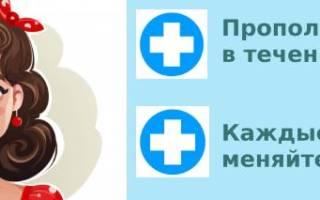Чем снять зубную боль в домашних условиях – препаратами и народными средствами. Как снять зубную боль дома