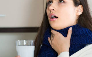 Содовый раствор для лечения заболеваний – как правильно приготовить