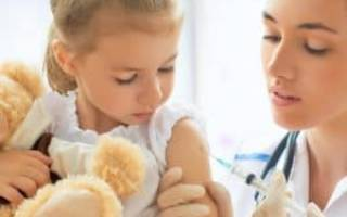 Что такое ХИБ-инфекция у детей и взрослых – заражение гемофильной палочкой, симптомы, лечение и прививки